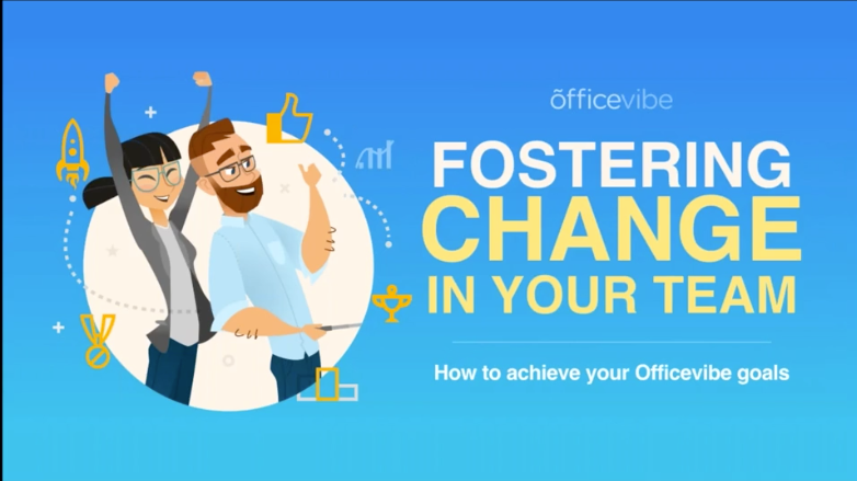 Fostering_Change_in_your_Team_-_Webinar.png