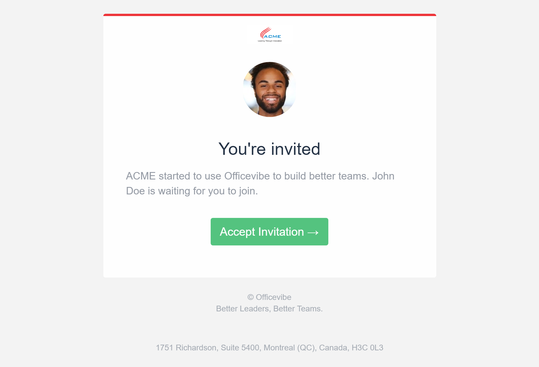 ACME_-_Invite_email_example.png